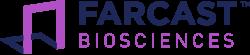 Mitra Biotech Logo