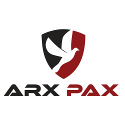 Invest in Arx Pax Labs, Inc.