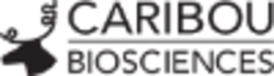 Caribou Biosciences Logo