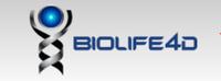 Biolife4D Stock
