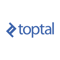 Invest in Toptal