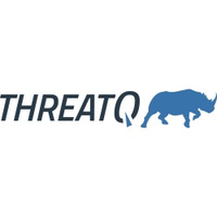 ThreatQuotient Stock