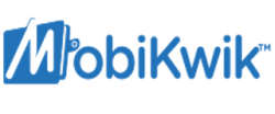 Invest in MobiKwik