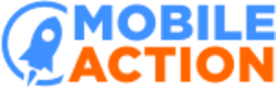 mobileaction