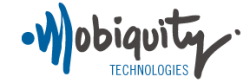 Mobiquity Technologies Stock