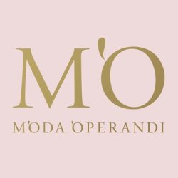 Invest in Moda Operandi