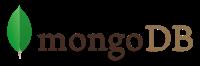 Invest in MongoDB