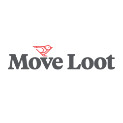 moveloot