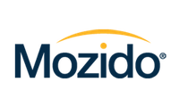 Invest in mozido