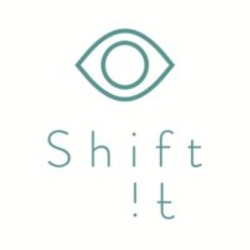 Invest in Shift-it