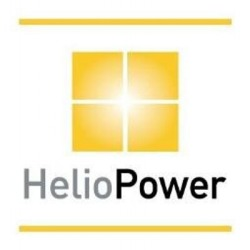 Invest in HelioPower