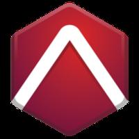 Sparta Science Logo