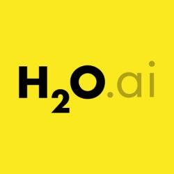 H2O.ai Stock