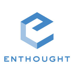 Invest in Enthought
