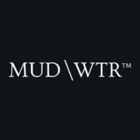 MUD\WTR Stock