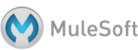Invest in mulesoft