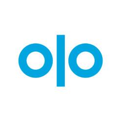 Olo Logo