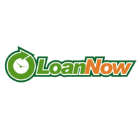 Invest in LoanNow