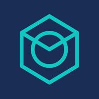 Verdigris Technologies Logo