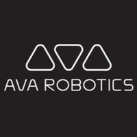 Ava Robotics Logo