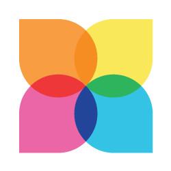 Pixlee Logo