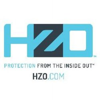 Invest in HZO
