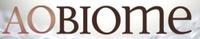AOBiome Logo