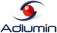 Adlumin, Inc Stock