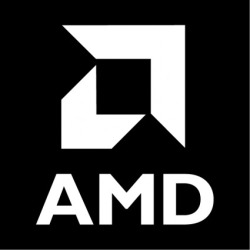 Invest in AMD