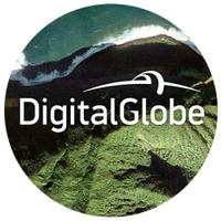 DigitalGlobe Stock