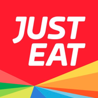 Just Eat Stock