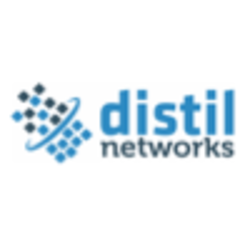Invest in Distil Networks