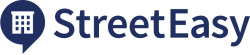 Invest in StreetEasy