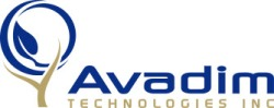 Invest in Avadim Technologies