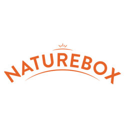 Invest in NatureBox