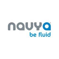Invest in NAVYA