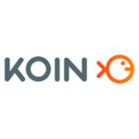 Koin Stock