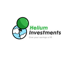 Helium Investments Inc. Stock