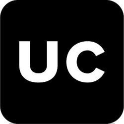 UrbanClap Stock