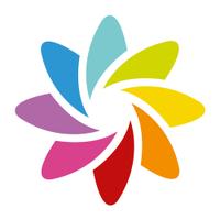Sajari Logo