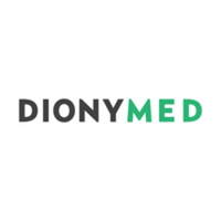 DionyMed Holdings Logo