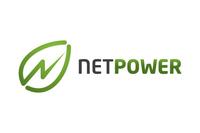 NET Power Stock