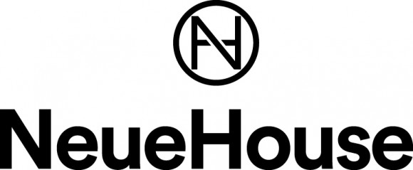NeueHouse Stock