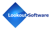 Lookout Software Stock