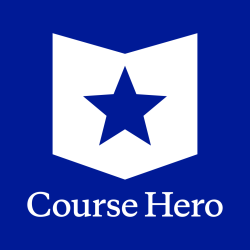 Invest in Course Hero