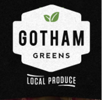 Gotham Greens Stock