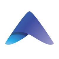 Tara AI Logo