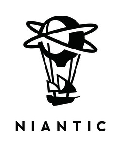 Invest in Niantic Labs