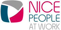 NicePeopleAtWork Stock