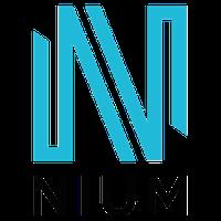 Nium Stock